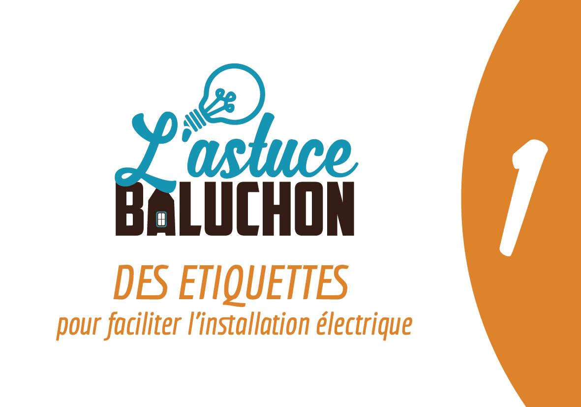 Astuce baluchon 2