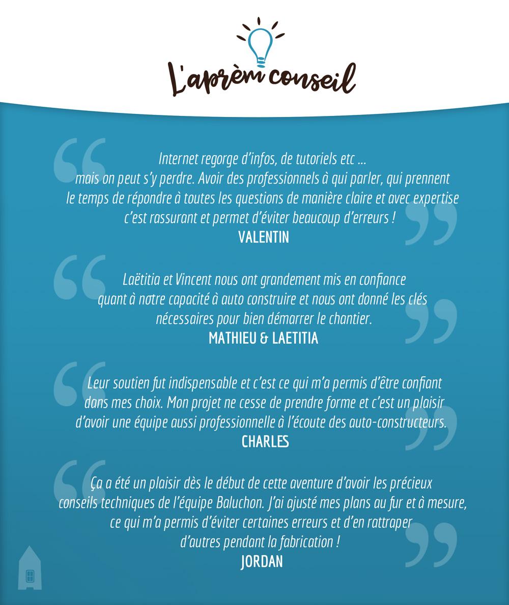 Laprem-conseil-5