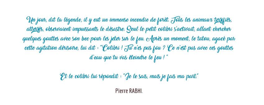 PIERRE RAHBI_1